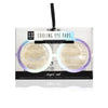SOKO Ready Cooling Eye Pads - MissieMay