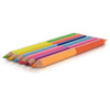 Famalam Liquid Pencil Case With 50/50 Pencils - MissieMay