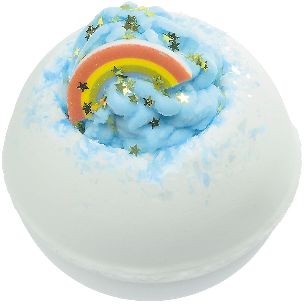 Over The Rainbow Bath Blaster - MissieMay