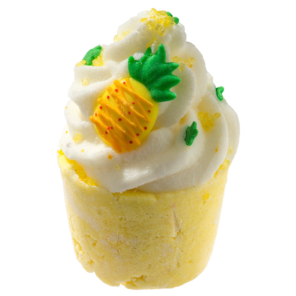Pineapple Party Mallow 50g - MissieMay