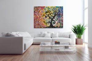 [Paintings For Sale] [Fine Art] [Original Paintings] - Teresa Andre Art