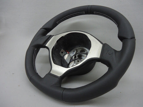 Steering Wheel Murcielago