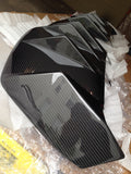 IMS RSL carbon fiber  rear diffuser.