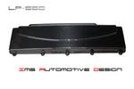 IMS Carbon Fiber Intakebox  oem style for the lp560.