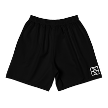 Load image into Gallery viewer, Inter Zig Zag Athletic Shorts - Soccer Snapbacks
