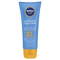 Nivea Protect & Light Feel Everyday Sunscreen Lotion SPF30 100ml