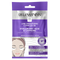 Dr. LeWinn's Line Smoothing Complex Hyaluronic Acid & Caffeine Under Eye Recovery Masks 3 Pack