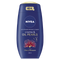 Nivea Creme & Oil Pearls Shower Cream Cherry Blossom 250ml
