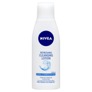 Nivea Daily Essentials Refreshing Cleansing Lotion 200ml