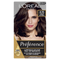 L'Oreal Paris Preference 4.15 Caracas Intense Cool Deep Brown