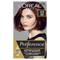 L'Oreal Paris Preference 4.5 Milan Dark Brown Auburn