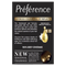 L'Oreal Paris Preference 6.21 Zurich Cool Iridescent Light