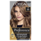L'Oreal Paris Preference 7 Vienna Dark Blonde