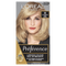 L'Oreal Paris Preference 8 California Blonde