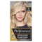 L'Oreal Paris Preference 9.1 Light Ash Blonde