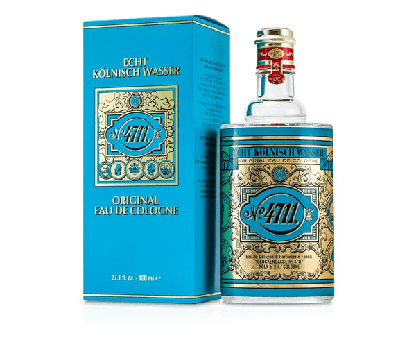 4711 800ml Eau De Colonge