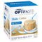 Optifast VLCD Shake Coffee - 12 Pack 53g Sachets