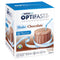 Optifast VLCD Shake Chocolate - 12 Pack 53g Sachets