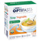 Optifast VLCD Soup Vegetable - 8 Pack 53g Sachets