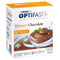Optifast VLCD Dessert Chocolate - 8 Pack 53g Sachets