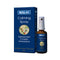 Bioglan Ashwagandha Calm Spray 50ML
