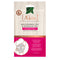 A'kin Macadamia Oil and Rosehip Oil Hydrating Face Mask 1 pack