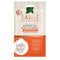 A'kin Rosehip Oil with Vitamin C Brightening Face Mask 1 pack