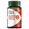 Natures Own High Strength Defence C 60 Tabs