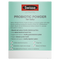 Swisse Ultinatal Probiotic Powder for Baby