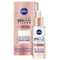 Nivea Cellular Elasticity Dry Touch Oil 30ml