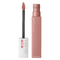 Maybelline SuperStay Matte Ink Liquid Lipstick - Poet 60