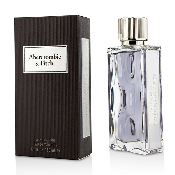 Abercrombie & Fitch For Him 50ml edt