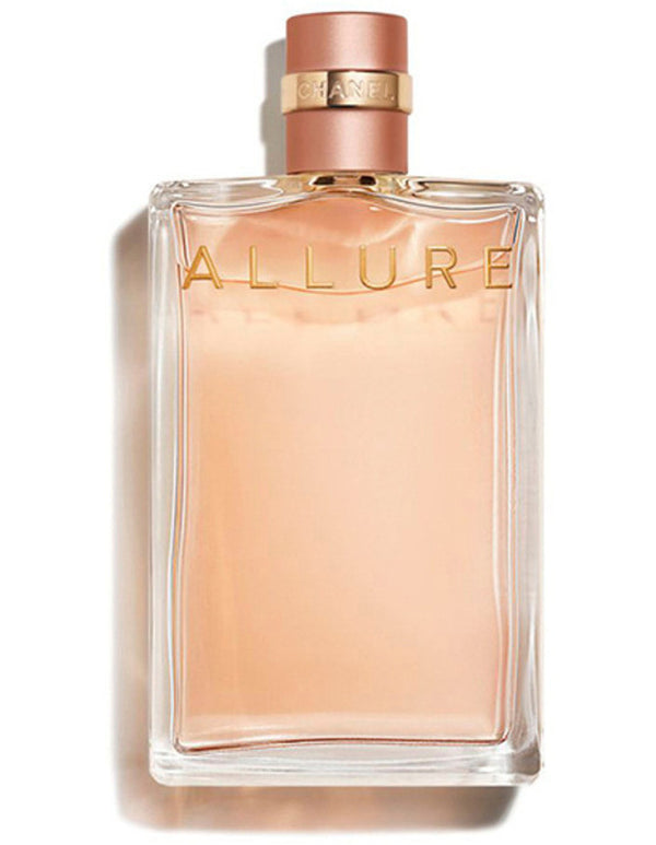 Chanel Allure 100ml Eau de Parfum