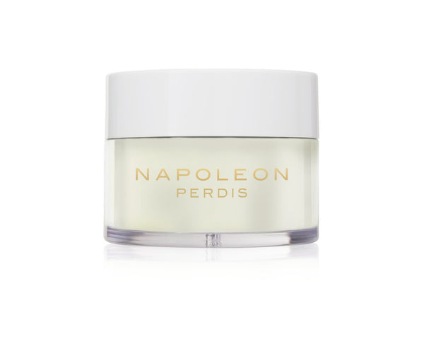 Napoleon Perdis Aloe Peel-Off Mask