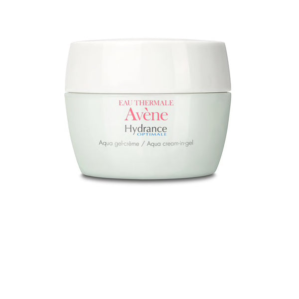 Avene Hydrance Aqua Cream In Gel