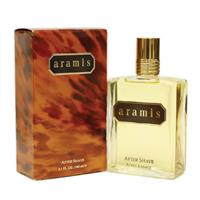 Aramis After Shave (240ml)