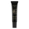 Napoleon Perdis Auto Pilot Long-Wear Eye Primer