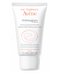 Avene Antirougeurs Soothing Repair Mask 50ml