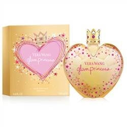 VERA WANG GLAM PRINCESS 100ML EDT