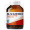 Blackmores Glucosamine+Fish Oil 90 Caps
