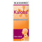 Blackmores Kaloba 50ml