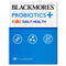 Blackmores Probiotics+ Daily Health Kids 30 Sachets