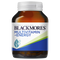 Blackmores Multivitamin + Energy (90)