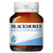 Blackmores Hair/Skin/Nails 60 Tabs