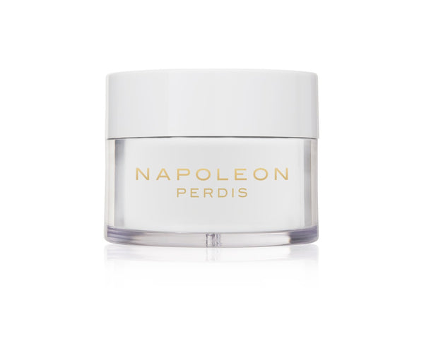 Napoleon Perdis Diamond White and Bearberry Peel-Off Mask