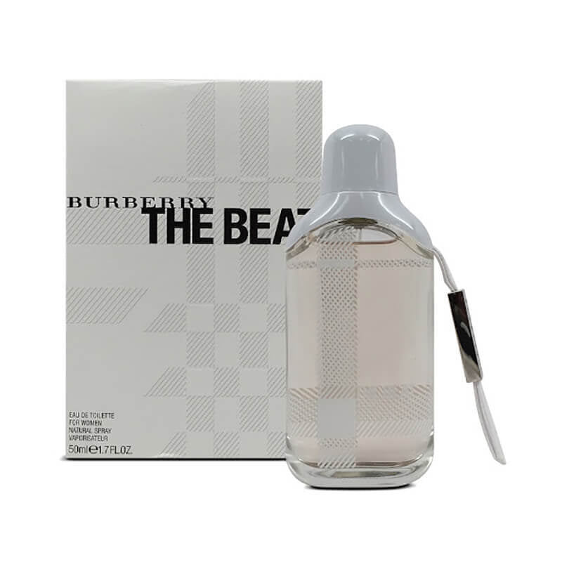 Burberry The Beat 50ml Eau de Toilette