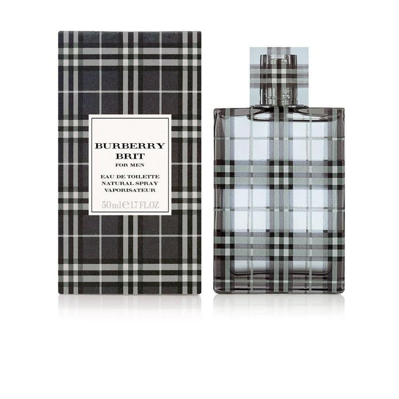 Burberry Brit For Men 50ml