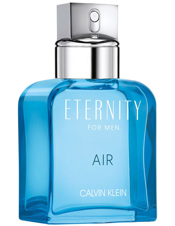 Calvin Klein Eternity Air 50ml Eau de Toilette