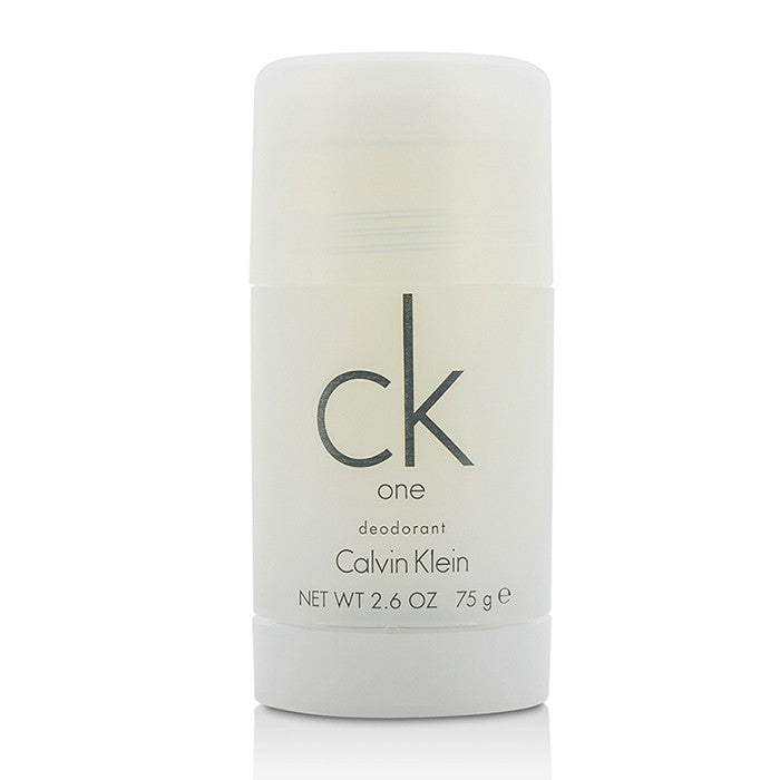 Calvin Klein One Deodorant 75ml