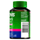 Cenovis Womens Multi + Energy Boost 50 Tablets
